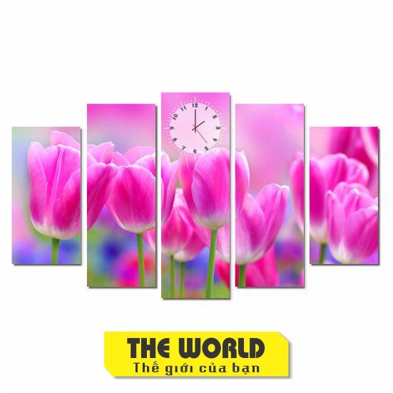 tranh-dong-ho-hoa-tulip-1